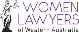 Women Lawyers of Western Australia